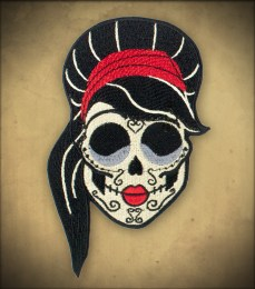 mexican_skull_woman